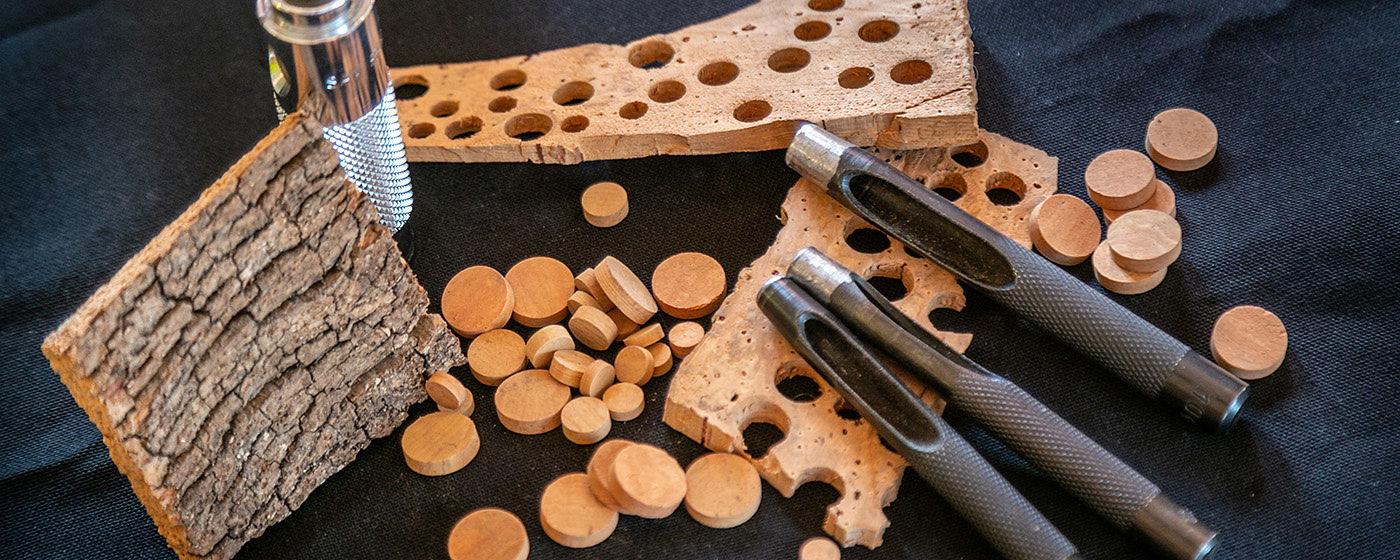 Luthier Occitanie : Vente d´Outillage & Consommable